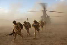 The UK to send additional troops to Afghanistan, #news #world #breaking #latest #UK #troops #military   http://www.onlyheadlines.org/2016/07/the-uk-troops-afghanistan-taliban.html