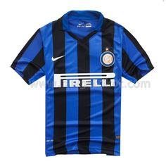 Inter Heim trikot 2016 |€18.90