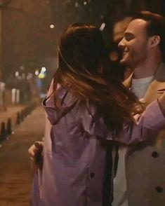 Cute Couple Songs, Cute Love Couple, Cute Couple Videos, Cute Love Songs, Beautiful Songs, Couple Aesthetic, Aesthetic Movies, Bad Girl Aesthetic, Cute Couples Kissing