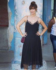 #Girls just wanna have fun - Personalidades - Vogue Portugal
