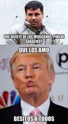 Keep Calm And No Hagas Pendejadas ♥ Mexican Humor Quotes