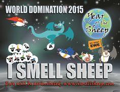 http://www.ismellsheep.com/2015/08/august-year-of-sheep-giveaway.html?utm_source=feedburner