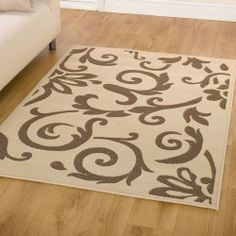 Search results for: 'rugs cheap' Hall Runner, Cheap Rugs, Animal Print Rug, Retro, Ivory, Home Decor, Decoration Home, Room Decor, Rustic