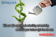 Are you Searching for best #AdAgency in #Bangalore? Then Connect with SarojAds(www.sarojads.com), which is one of the leading #AdAgencies in #Bangalore. Here, we will make a brand identity with their innovative #Advertising strategies.