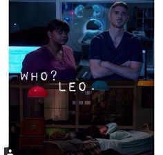 . Red Band Society, Leo, Fictional Characters, Pictures, Fantasy Characters, Lion