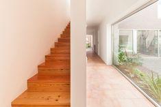 casa-com-tres-patios-more-with-less-design-magazine-17