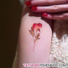 Si bien los tatuajes pueden adaptase sin problemas al género, hay ciertos…
