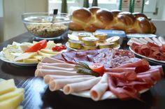 The 10 Best Breakfast and Brunch Spots in Warsaw