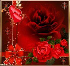 - My Desktop Nexus Rose Images, Rose Pictures, Heart Art, Love Heart, Beautiful Gif, Beautiful Flowers, Rita Hayward, Kristen Stewart Pictures, Emoji Images