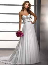 Maggie Sottero - Sophies Gown Shoppe