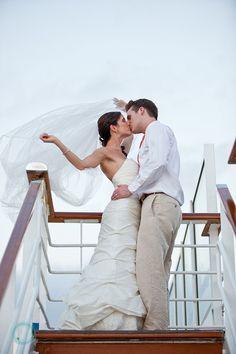 destination-wedding-photography-61