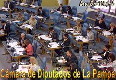 Verna enviará a la Cámara un proyecto de ley anticorrupción