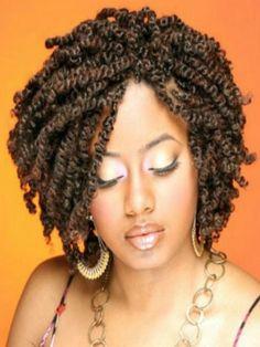 eon aka kadi spring twist braiding hair best spring