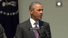 EEUU y Cuba anuncian la reapertura de embajadas el 20 de julio