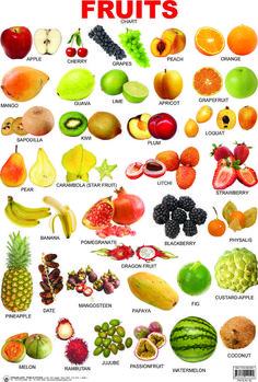 English vocabulary: fruits - # Learn English vocabulary learn English vocabulary Informations About Englisc - Learning English For Kids, English Lessons For Kids, Kids English, English Tips, English Language Learning, Teaching English, American English, English Class, English Verbs