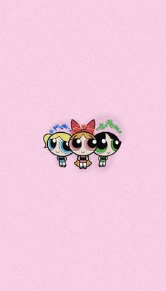 Cartoon Wallpaper Iphone, Cute Disney Wallpaper, Iphone Background Wallpaper, Tumblr Wallpaper, Aesthetic Iphone Wallpaper, Girl Wallpaper, Aesthetic Wallpapers, Aztec Wallpaper, Kawaii Wallpaper
