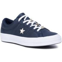 8 Best Converse One Star Shoes images   Converse one star