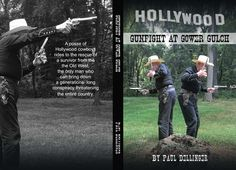 Old West, Cover Design, Old Things, Bring It On, Hollywood, Cover Art