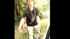 SupaStupidBands by DirtWhiteBoy https://www.youtube.com/watch?v=YCMHZRAitXE #dirtwhiteboy #music #Dirtwhiteboy #rapmusic #musicvideos