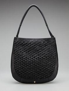 Helen Kaminski   Kittle Shoulder Bag