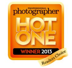 Hot One Readers' Choice Award Winners: best Macro Lens- Tamron VC Best Macro Lens, Photography Equipment, Photography Tutorials, Lenses, Awards, Lentils, Photography Lessons, Photography Classes