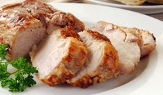 BEST for Short Time.This page contains slow cooker pork tenderloin recipes. Try cooking a pork tenderloin in your crockpot; there are a lot of great recipes. Crock Pot Recipes, Pork Recipes, Slow Cooker Recipes, Cooking Recipes, Protein Recipes, Health Recipes, Pasta Recipes, Slow Cooker Pork Tenderloin, Gastronomia