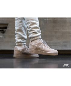 Buy nike air force 1 online sale store,new design concept, give you maximum comfort and provide optimal stability. Air Force 1 Sale, Nike Air Force, Sale Store, Sale Uk, Online Sales, Combat Boots, Trainers, Moon, Stuff To Buy