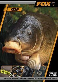 123t Evolution Carp Funny Joke Fish Fishing Fisher Boat Trip Deep Sea HOODIE