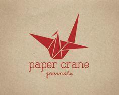 21 Best Paper Logo Images Brand Design Branding Design Charts