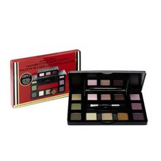 bareMinerals The Colour Extravaganza Christmas Gift Set - Worth £35- at Debenhams.com