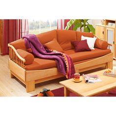Sofas, Bordeaux, Cozy, Twin Size Beds, Mattress, Armchair, Couches, Settees, Bordeaux Wine