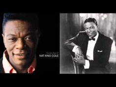 Nat King Cole - I Wish You Love