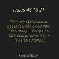 Adolescente Cristão My Jesus, Jesus Christ, Little Bit, Jesus Freak, Jesus Loves, God Is Good, Bible Quotes, Gods Love, Love You
