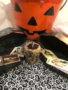 Witchcraft Herbs, Magick, Handfasting Cords, Pagan Wedding, Witchcraft Supplies, Best Ups, Halloween Candles, Green Aventurine, Coffin