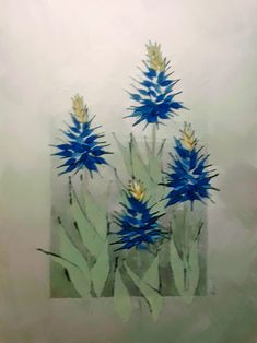 Photo - Google Photos Texture Art, Metallic Paint, Art Gallery, My Arts, Canvas, Tattoos, Google, Photos, Painting