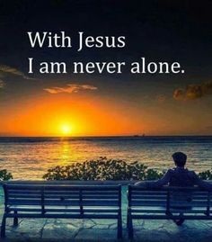 Inspiring Christian videos ➨ http://tinyurl.com/subscribe-bible-flock-box #christian #companion
