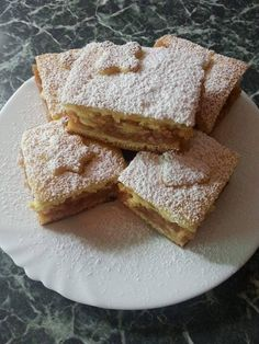 French Toast, Food And Drink, Favorite Recipes, Meals, Breakfast, Cakes, Breakfast Cafe, Meal, Food