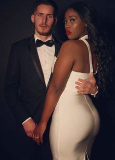 interracial dating site for those who are looking for black women and white men dating for a serious interracial relationships Interracial Couples, Biracial Couples, Interracial Dating Sites, Interracial Wedding, Black Woman White Man, Black And White Love, White Women, Black Men, Beaux Couples