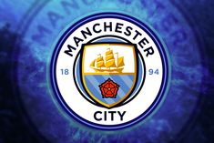 Manchester City has been banned from the Champions League for two seasons by UEFA on [& More The post UEFA Ban Man City From Champions League For Two Seasons appeared first on GoalBall. Manchester City Logo, Manchester City Wallpaper, Manchester United, Oxford United, City Football Group, World Football, Fifa Football, Fc Basel, Ac Milan