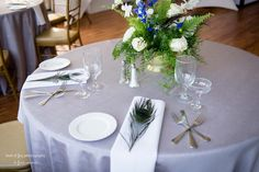 Sweetheart Table <3