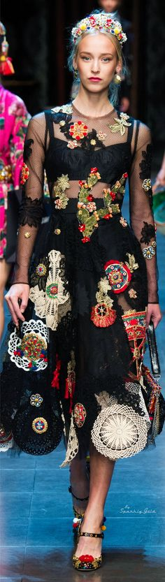 cita un ciegas guatemala donne russe online