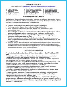 Resume Check Amazing Nice Outstanding Keys To Make Most Attractive Business Owner Resume .