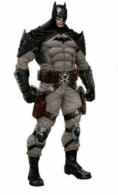 - Real Time - Diet, Exercise, Fitness, Finance You for Healthy articles ideas Batman Armor, Im Batman, Batman Arkham, Gotham, Comic Character, Character Design, Dc Comics, Thomas Wayne, Batman Beyond