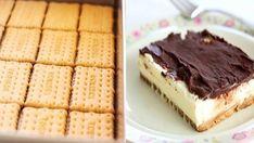 Dezerty Archives - Page 2 of 6 - chillin. Muffin, Tiramisu, Waffles, Cheesecake, Ale, Bread, Pizza, Breakfast, Sweet