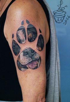 Tattoo Darya Pirozhenko - tattoo's photo In the style Realistic, Male, Do Flame Tattoos, Mom Tattoos, Friend Tattoos, Cute Tattoos, Beautiful Tattoos, Small Tattoos, Tribal Tattoos, Tattoos Skull, Body Art Tattoos