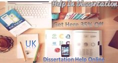 #Dissertation_Help_Online_UK - #Help_in_Dissertation is a remarkable educational portal known for offering high-quality academic help and Dissertation Help Online UK for #best_support.  Visit Here https://www.helpindissertation.co.uk/Dissertation-Help-Online  Live Chat@ https://m.me/helpindissertation  For Android Application user  https://play.google.com/store/apps/details?id=gkg.pro.hid.clients