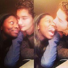 interracial dating in nebraska Mixed race online dating site for black women dating white men or white women seeking black men join free today.
