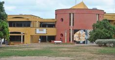 Gobernación no ha girado subsidios a estudiantes de Uniguajira - Hoy es Noticia