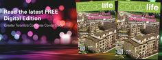 Find your new condo with May #condolifemag.com! Free digital ddition at http://condolifemag.com!  Find it on-the-go w/ free #NewHomeandCondoHunter App. Download at Apple Store, https://itunes.apple.com/…/new-home-condo-hunt…/id918497593…. or #GogglePlay at https://play.google.com/store/apps/details…