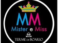 Torna l'appuntamento con la bellezza alla #Terme! Visita il nostro sito e scopri come partecipare!
